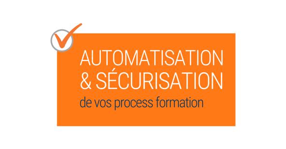 Automatisation et sécurisation des process formation-1