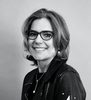 Marie-Cécile Guillemot, cheffe de projet formation, Optic 2000