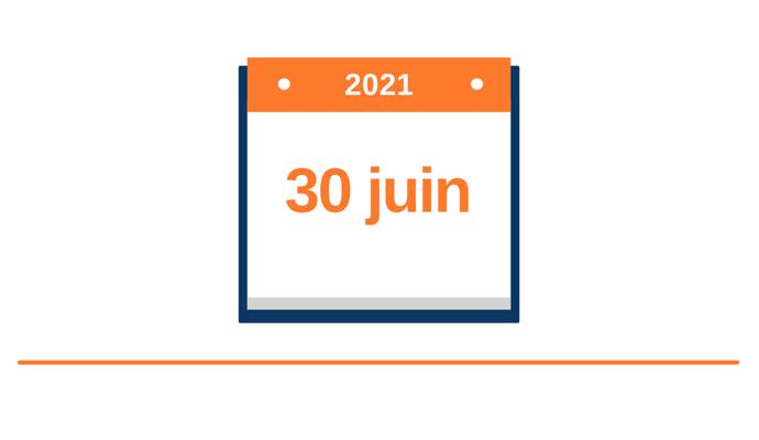 Capture d'écran 2021-05-17 à 15.58.29