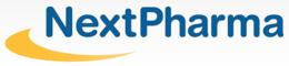 Logo Next Pharma