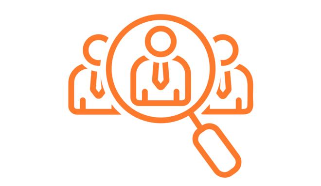 GPEC Gestion prévisionnelle des emplois et des compétences