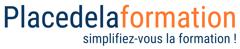 Logo Placedelaformation-1