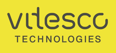 Logo Vitesco